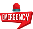 emergency-light
