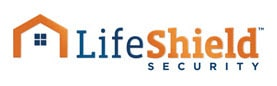 Lifeshield Logo