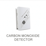 CO2 detector