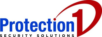 Protection One Logo