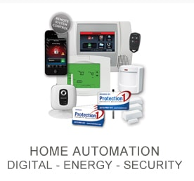 The Best Home Security Systems of 20Top Ten Reviews