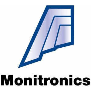 Monitronics Dealer Logo