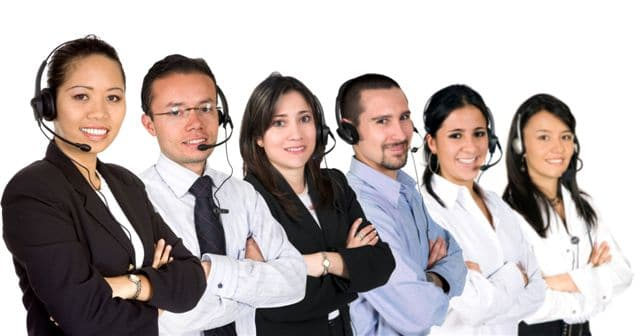 monitoring agents