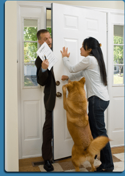 door-to-door-salesman-trying-to-get-in-home