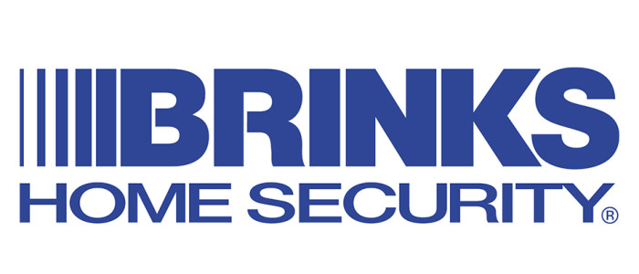 Brinks Home Security Systems Reviews