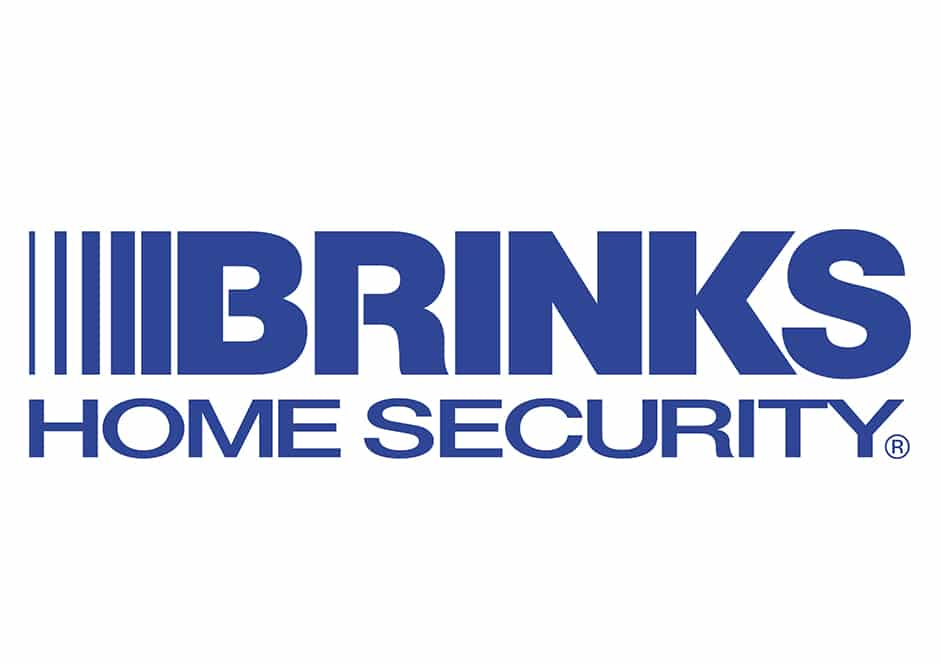 Brinks Home Security Systems Reviews Who Amp What
