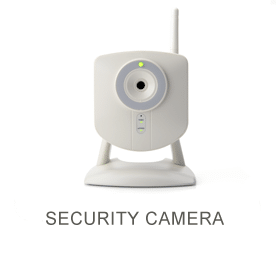 \u00bb XFINITY Home Security Review by Alarm Reviews