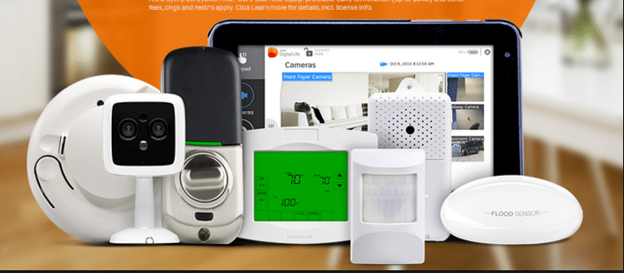 at t digital life reviews the security company for me rh alarm reviews net