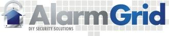 AlarmGrid Logo