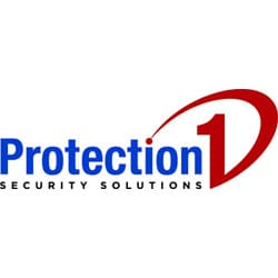 Protection One Home Security