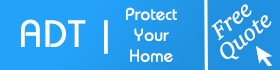Free Quote with ADT