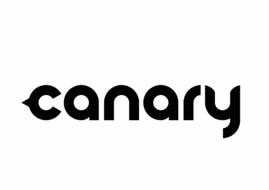Canary Security Reviews Does Their All In One Device Work