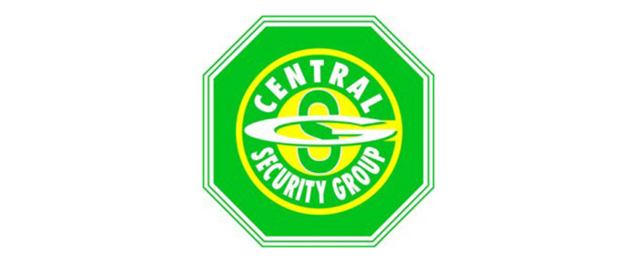 Central Security Group Reviews Amp What You Should Know