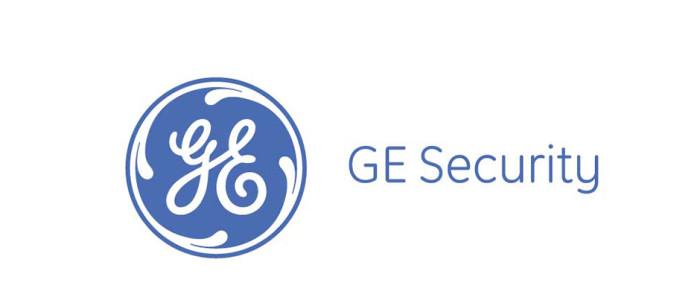 GE Alarm System
