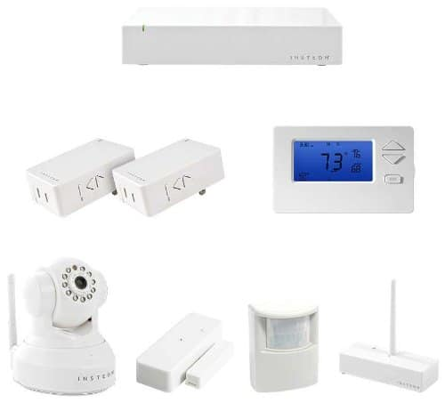 Insteon 2582-222 equipment