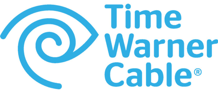TWC Intelligent Home Reviews