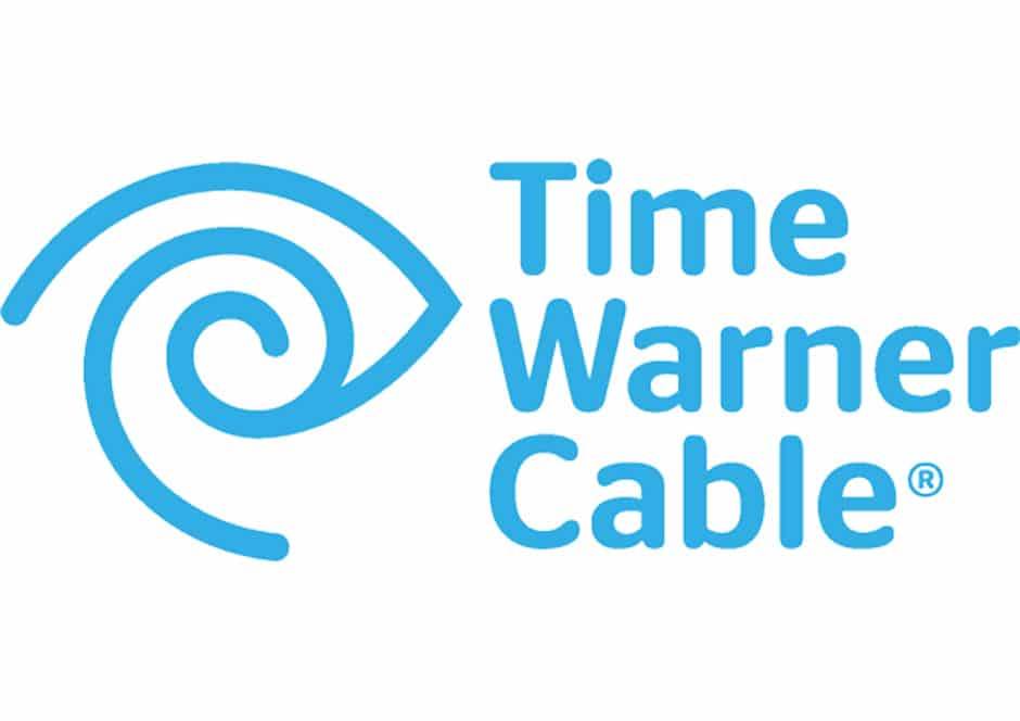 187 Reviews Of Time Warner Security Pros And Cons
