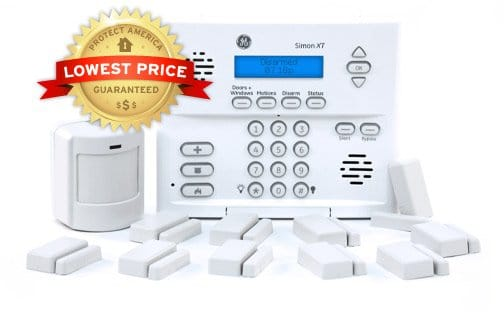Choosing the Best Home Security System Made Easy - Top 20 Reviews