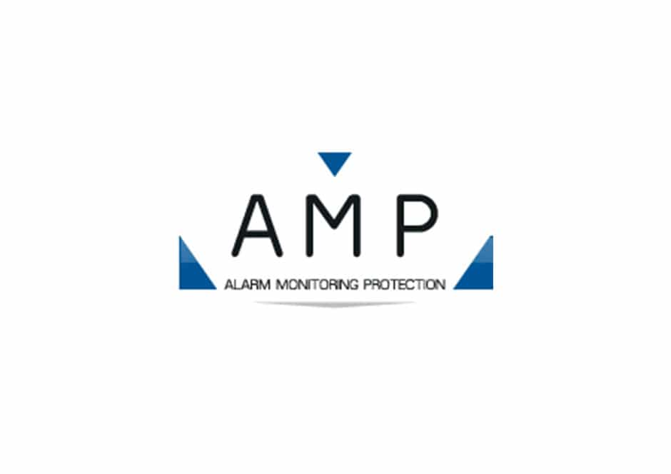 Amp Security Smart A Scam Reviews Of The Door To Door