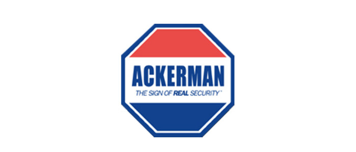 Ackerman Security Reviews