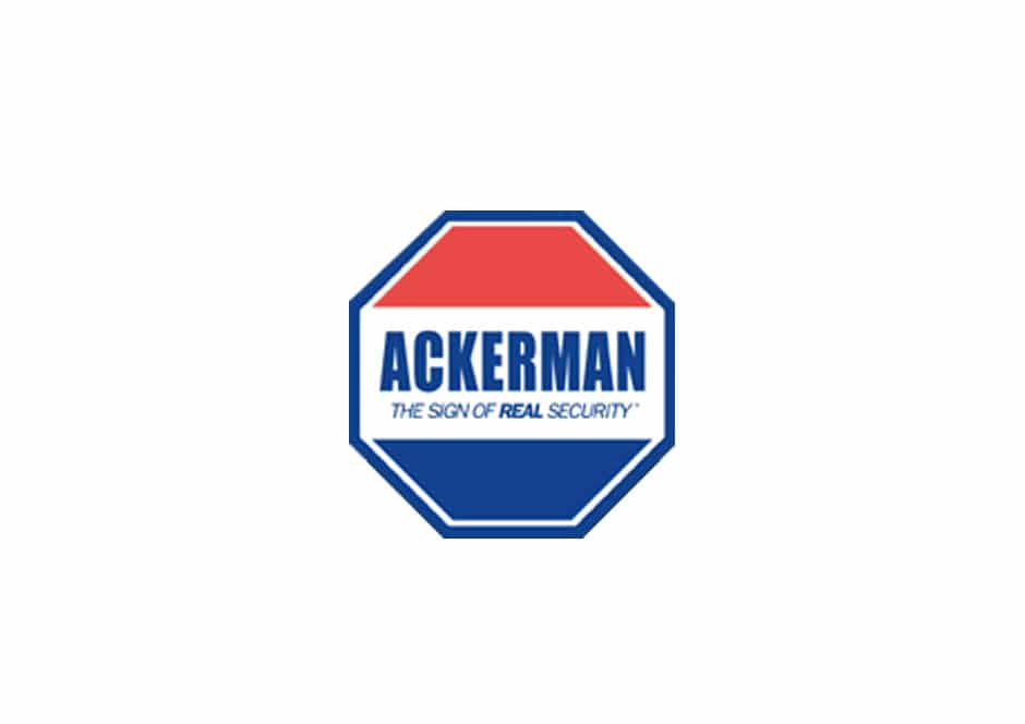 ackerman security reviews what they wont tell you when buying