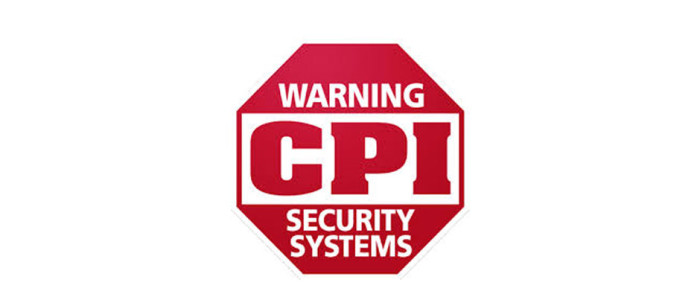 CPI Security Reviews