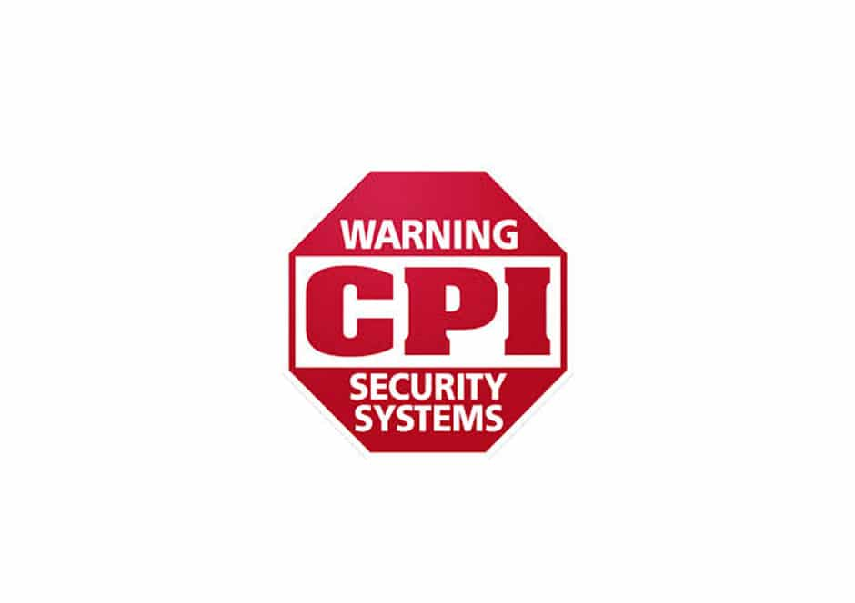 Cpi Security Reviews Of Intouch Panel Cost Amp Company
