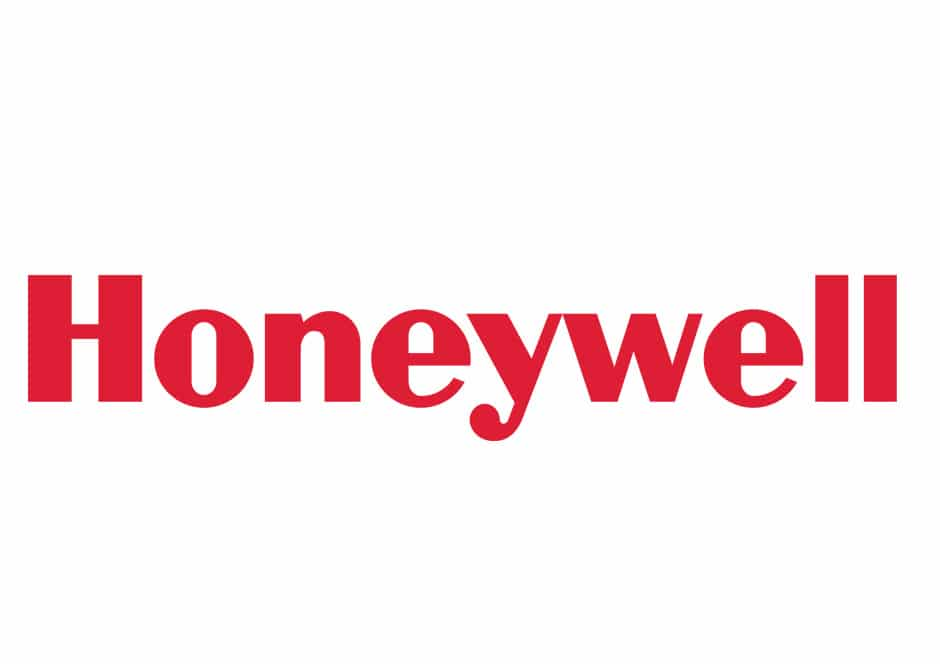 Honeywell Total Connect Security Reviews -