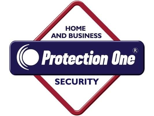 Protection One Reviews The Who What And Why The Heck Of P1