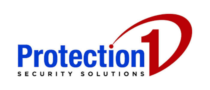 Protection One Home Security Review