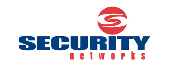 Security Networks Reviews