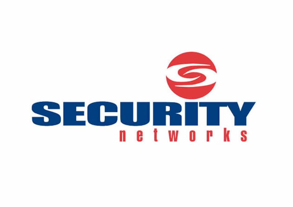 Security Networks Reviews Are They A Scam
