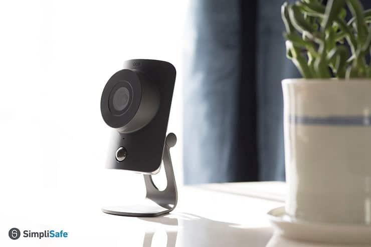 SimpliSafe-security-Camera