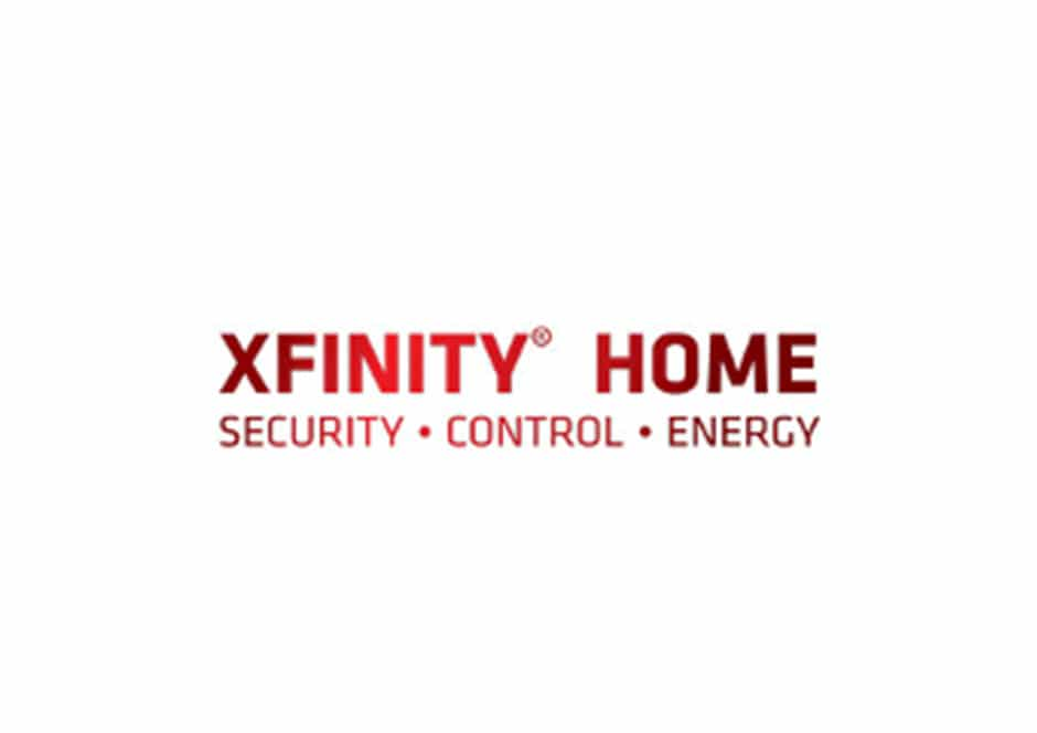 XFINITY Home Security Review