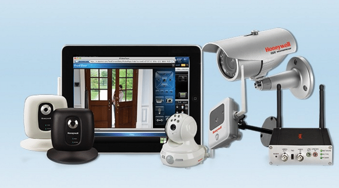 Ackerman security reviews what they won 39 t tell you for Buy house alarm system