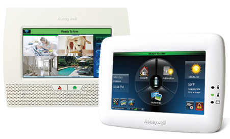 What Is The Honeywell Total Connect Reviews Prices