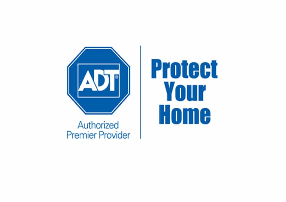 Vivint Alarm System >> ADT Reviews | 2017 Buyers Guide for an ADT Pulse Alarm System