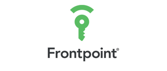 Frontpoint Security Reviews 2018 Pros Cons Costs Of