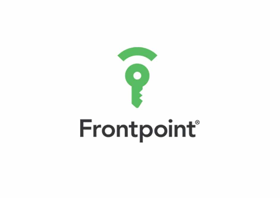 Frontpoint security reviews 2018 pros cons costs of for Frontpoint home security