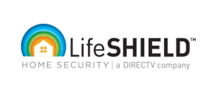 LifeShield Reviews – Who Is This Home Security Company?