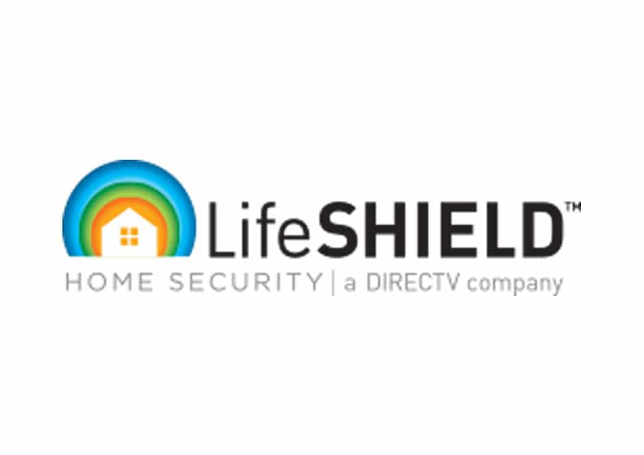 lifeshield reviews security company explained directv. Black Bedroom Furniture Sets. Home Design Ideas