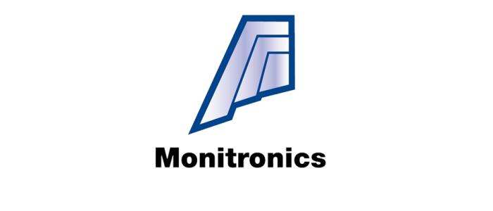 Monitronics Reviews