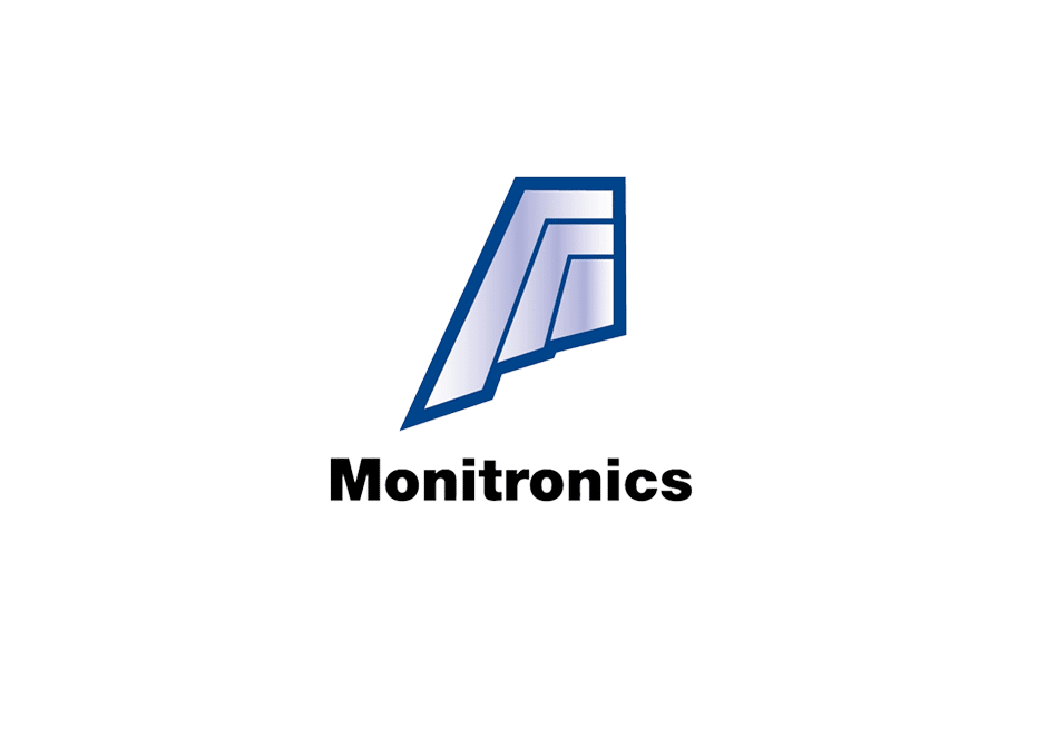 Monitronics Reviews in 2017 | The Good and Bad of their