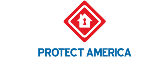 Protect America Reviews