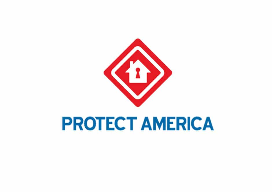 Protect America Reviews Is Their Diy Security System