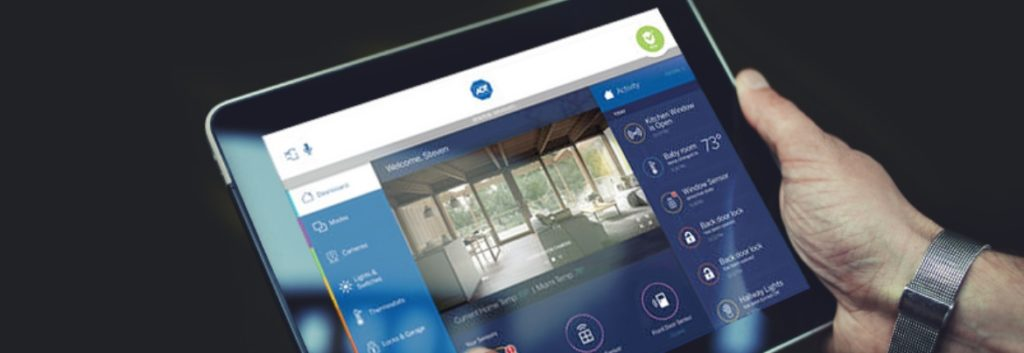 ADT Home Security Reviews 2019 -