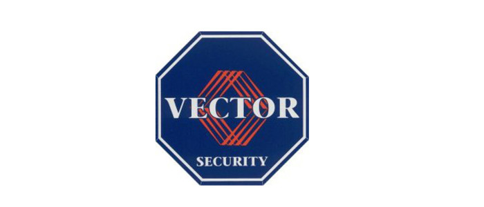 Vector Security Reviews