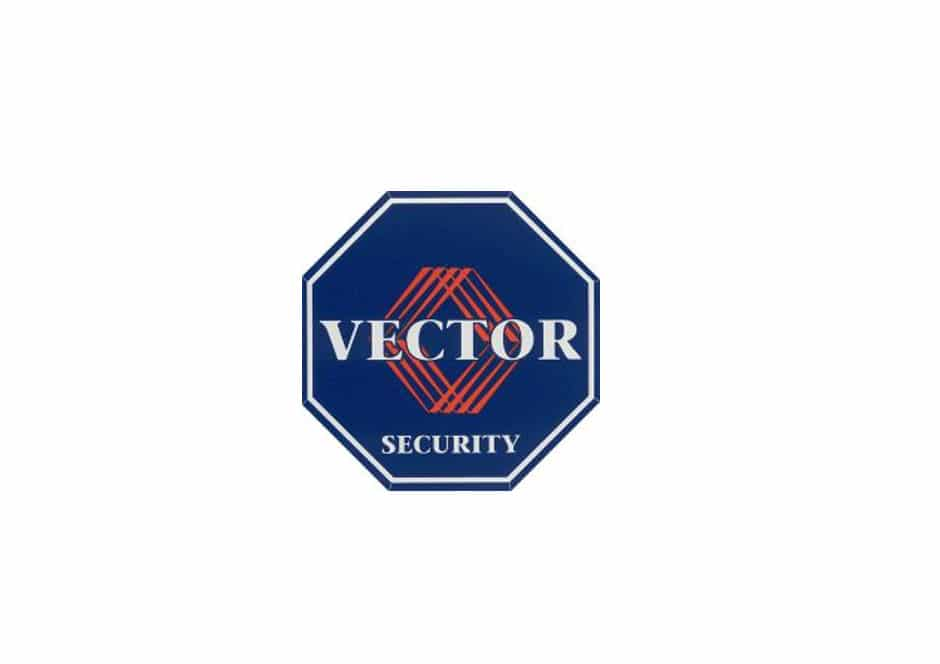 Vector Security Reviews - What You Need to Know Before Buying