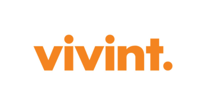 Vivint Smart Home Review