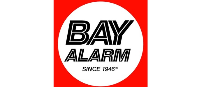 Bay Alarm – Reviews of their Security System